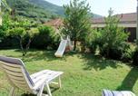 Location vacances Arnasco - Locazione Turistica Luca - Vde100-1
