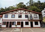 Location vacances Petrópolis - Chalé Da Serra-2