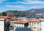 Location vacances  Gare de Côme - Gaia's home on Como Lake - By House Of Travelers --3