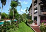 Villages vacances Maret - Renaissance Koh Samui Resort & Spa-3