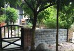 Location vacances Zhongshan - Country Club-1