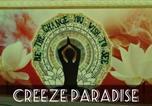 Location vacances Rishikesh - Creeze Paradise-3