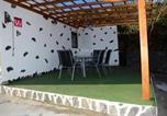 Location vacances Valle Gran Rey - Finca Ulises Las Hayas-2