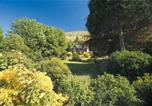 Location vacances Arrochar - Mansefield House-4