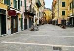 Location vacances Finale Ligure - La Terrazza-1