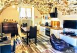 Location vacances Drena - New Loft-1