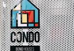 Hôtel Marmaris - Bono Houses Condo-2
