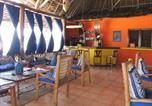 Village vacances Tanzanie - Villa de Coco Resort-2