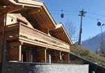 Location vacances Bagnes - Üna Lodge-1