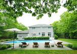 Location vacances Montauk - Villa - Juliette-3