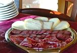 Location vacances  Province de Fermo - Agri-tourism La Filomena Montefortino - Ima06005-Dyc-2