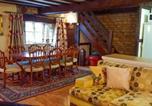 Location vacances Peterborough - River Nene Cottages-3