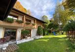 Location vacances Lenggries - Landgasthof zum Papyrer-3