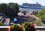 Location vacances Kavala - Konstantin Apartment-4