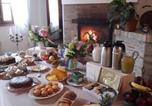 Location vacances  Province de Rovigo - Tenuta Ca' Zen-1