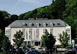 Hôtel Muggensturm - Hotel Watthalden-1
