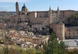 Location vacances  Province de Pesaro et Urbino - La Contessa (Da Fabiola)-3