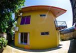 Location vacances Quepos - Apartamentos Cristal-1