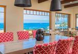 Hôtel Oceanside - Best Western Plus Beach View Lodge-4