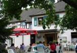 Hôtel Velbert - Landhaus Siebe-1