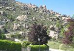 Location vacances Manzanares el Real - Atalaya-1