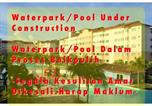 Hôtel Port Dickson - Koptiara - Pd Tiara Bay Apartment-2