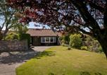 Location vacances Aberlady - Greylag Cottage-3