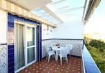 Location vacances Rota - Apartment Urb Pinar Almadraba-2