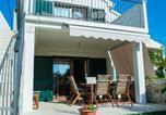 Location vacances Nin - Summer house Mulac-2