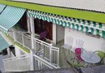 Location vacances Deshaies - Résidence Cyrille-1