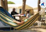 Camping Portugal - Yelloh! Village - Costa Do Vizir-4