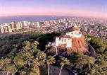 Location vacances Vila Velha - Apartamento Pasárgada-1