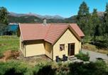 Location vacances Florø - Holiday Home Skorpa (Fjs504)-1