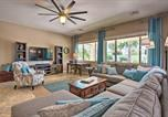 Location vacances Goodyear - Azure Home Getaway with Outdoor Oasis and Spa!-3