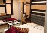 Hôtel New Delhi - Hotel Lahorimal Deluxe-1