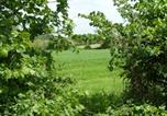 Location vacances Chichester - Hunston Mill Self Catering Cottages-4