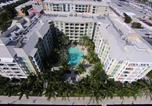 Location vacances West Palm Beach - Casa Jarno-4