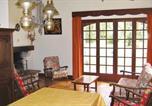 Location vacances Talmont-Saint-Hilaire - Holiday home Rue De L'Abbaye-4