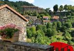 Location vacances Le Puy-en-Velay - Le Carpé Diem-2