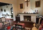 Location vacances Antigua Guatemala - Casa de la Alameda-4