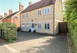 Location vacances Uppingham - Aldwell House-1