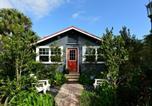 Location vacances West Palm Beach - Conch Shell Cottage Unit 1 Apartment-3