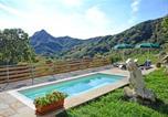 Location vacances  Province de Lucques - Casa Sara-1