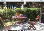 Location vacances Laigueglia - Don Rodrigo-4