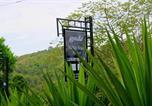 Villages vacances Nuwara Eliya - Landa Holiday House-1
