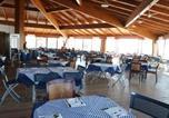 Hôtel Stilo - Villaggio Sporting Calabria-2