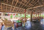 Location vacances Canacona - Palm Trees Ayurvedic Heritage-2