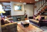 Location vacances Ambleside - Gavel Cottage-3