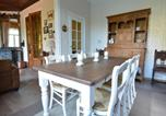 Location vacances Anthisnes - Cozy Holiday Home with Forest Nearby in Ardennes-3