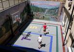 Villages vacances Asheville - Gatlinburg Town Square by Exploria Resorts-3